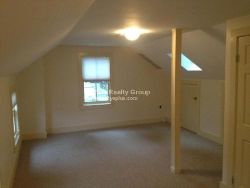 1 bed, $1,450 3 Photo 1