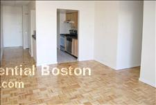 1 bed, $2,115 2A Photo 1
