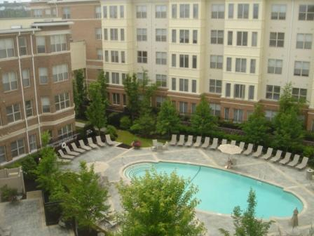 2 bed, $1,735 1 Photo 1
