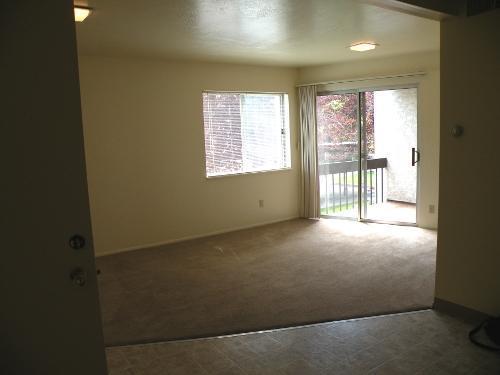 1841 W Morton Avenue 8015951330 Photo 1