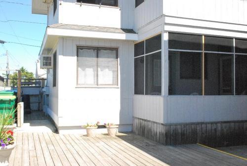 1 Snug Harbor Read Street The Bay Photo 1