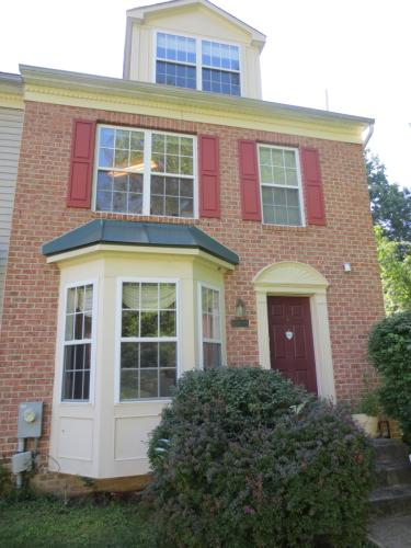 9787 Bon Haven Lane Photo 1