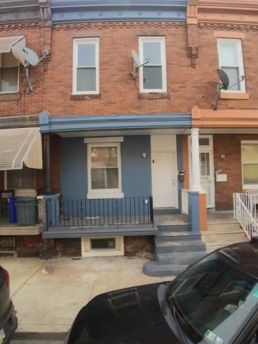 2947 N Stillman Street Photo 1