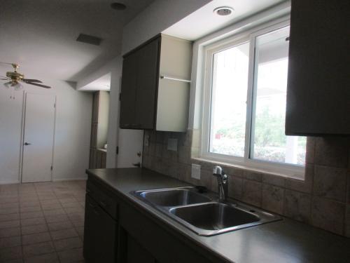 5307 N 17th Avenue Photo 1