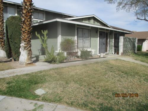 1400 Lorilyn Ave Photo 1