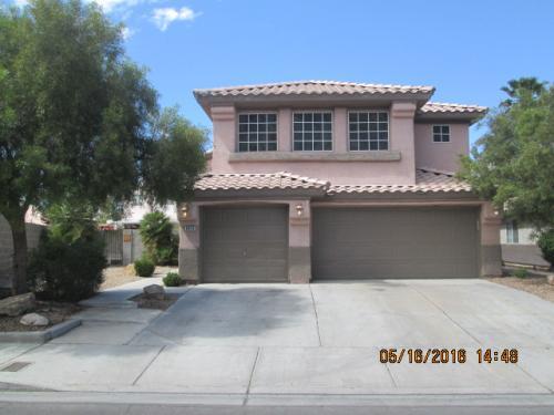 6816 Rancho Santa Fe Dr Photo 1