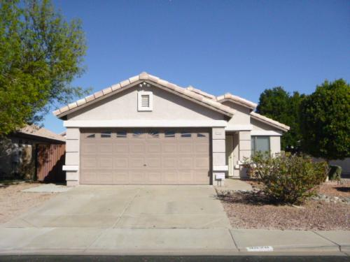 Houses For Rent In Mesa Az From 600 To 32k A Month Hotpads