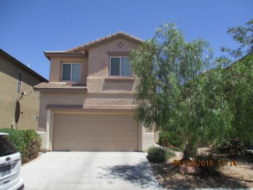 9828 Red Horse Street Photo 1