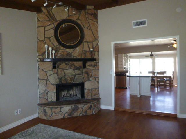 Terrific 3122 E Decatur Street Mesa Az 85213 Hotpads Home Remodeling Inspirations Propsscottssportslandcom