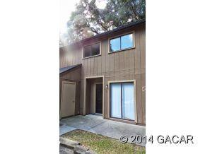 507 NW 39th Road 310 Photo 1