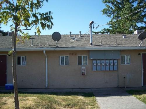 6935 Myrtle Avenue #09 Photo 1