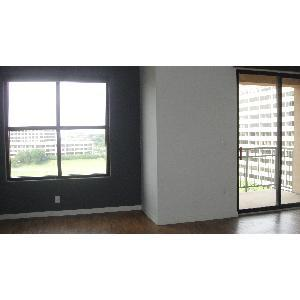 330 E Las Colinas Boulevard Apt 1118 Photo 1