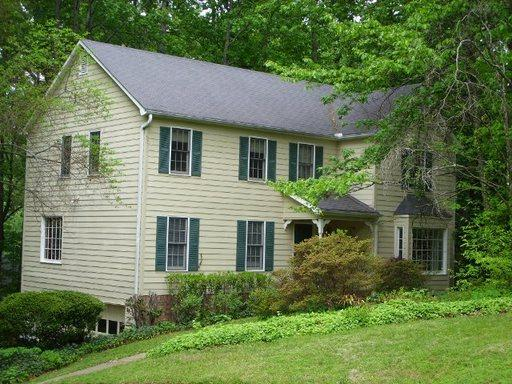 4127 Chadds Crossing Photo 1