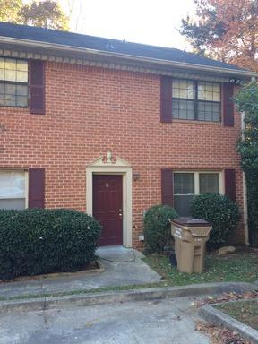 946 Amberly Drive - #D Photo 1
