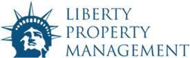 414 Audubon Drive Photo 1