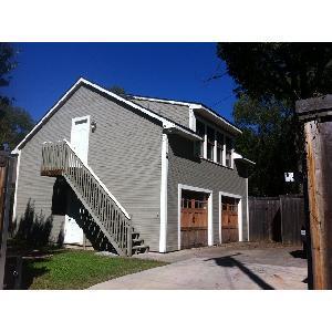 4801 Worth Street A Photo 1