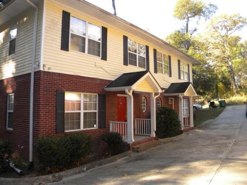 24-a S Eugenia Place NW Photo 1
