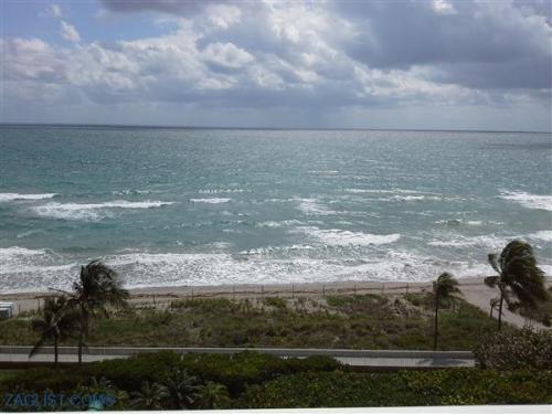 N Ocean Drive Photo 1