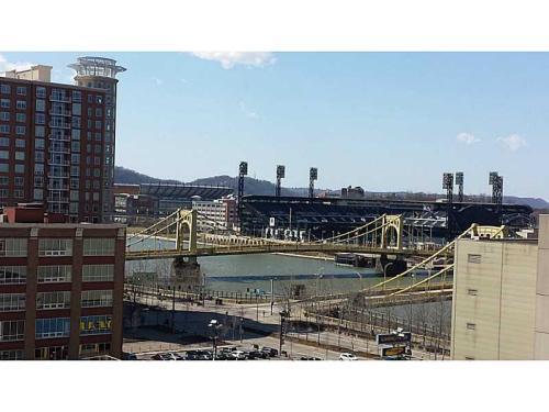 909 Penn Ave Photo 1