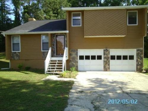 5041 Gracehill Rd Photo 1