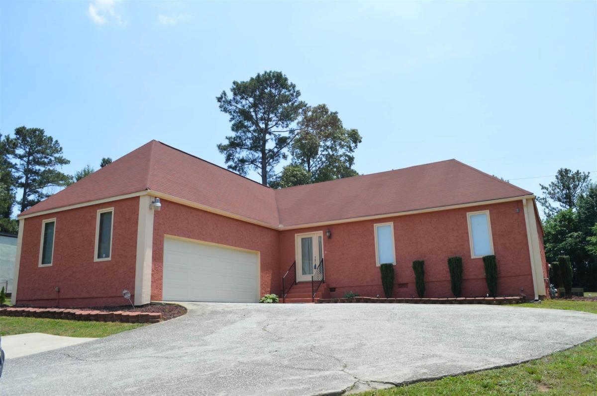 3 Bedroom Apartments In Augusta Ga 1427 Mundys Mill Jonesboro Ga 30238 Hotpads
