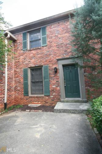 3085 Colonial Way Photo 1
