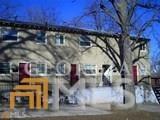 574 Cooper Street Photo 1