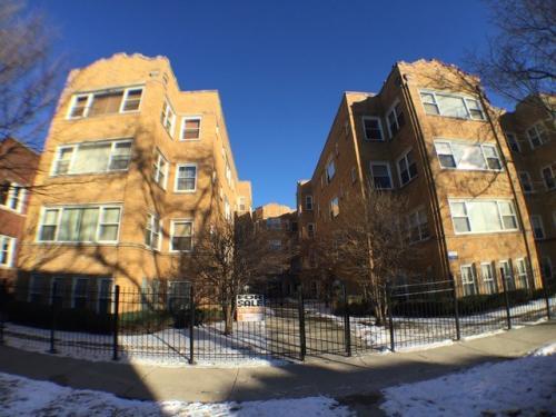 4915 N Avers Ave Apt 3D Photo 1