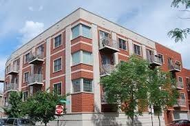 4616 N Kenmore Ave Apt 407 Photo 1