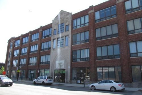 4131 W Belmont Ave Unit 201 Photo 1