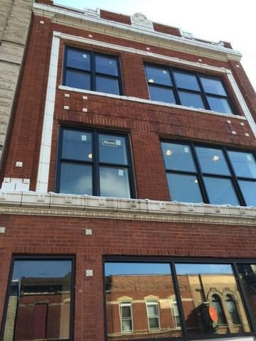 2321 W North Ave 3 Photo 1