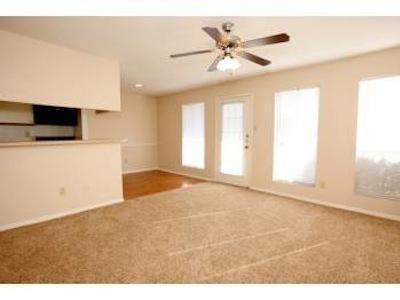 8651 Meadowbrook Boulevard 2303 Photo 1