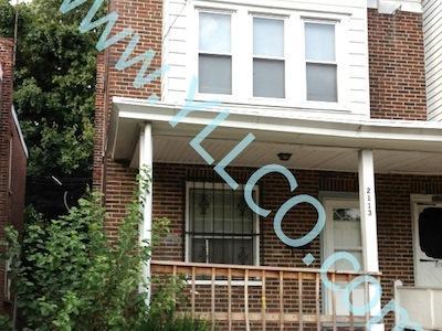 2113 Edgmont Avenue Photo 1