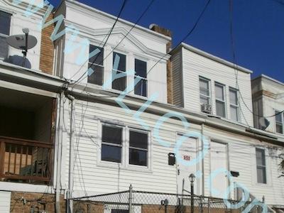 319 Berbro Street Photo 1