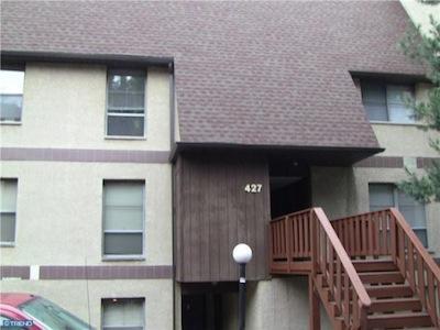 427 Shawmont Avenue #B Photo 1