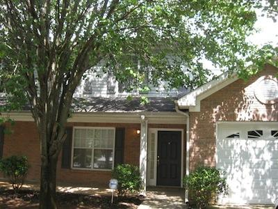 2139 D Hickory Bend Photo 1