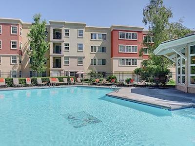 4327 Lake Washington Boulevard NE #7114 Photo 1
