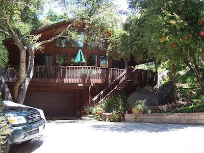 9840 Dogwood Lane Photo 1