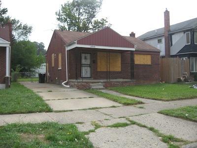 19908 Stout Street Photo 1