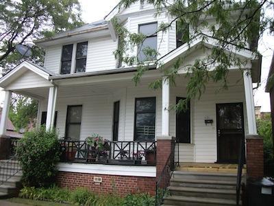 4138 Joseph Campau Street Photo 1