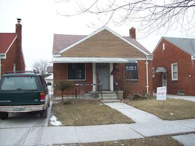 6857 Longacre Street Photo 1