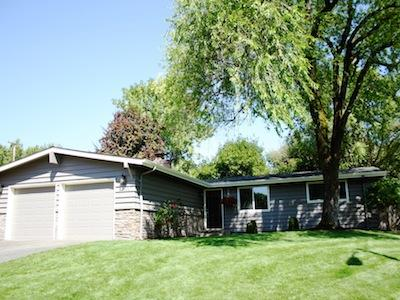 13062 SW 63rd Place Photo 1
