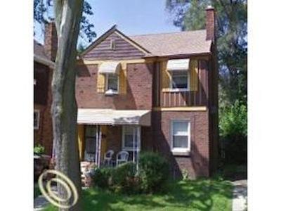 16185 Washburn Avenue Photo 1