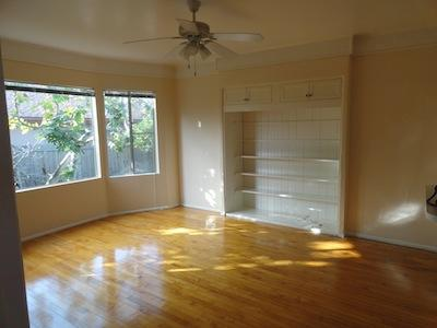1620 29th Street FOR RENT Photo 1