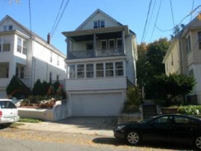 109 Prescott Avenue #2 Photo 1