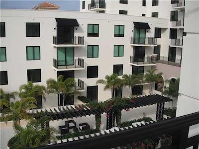 Ew Luxury Condo In The Heart Of Coral Gables Apt 811 Photo 1