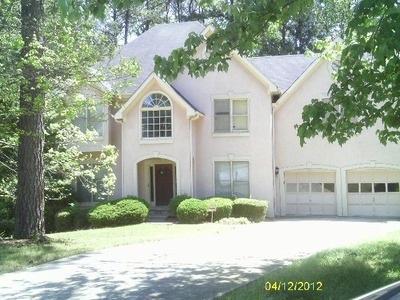 565 Cottage Oaks Drive Photo 1