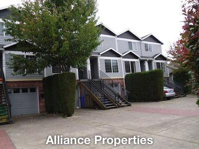 4746 SE Milwaukie Avenue Photo 1
