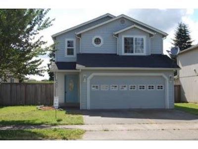 9447 Prairie Wind Street SE Photo 1