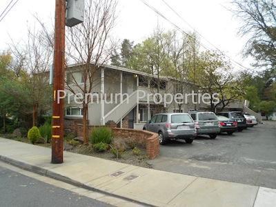 940 Hough Avenue #D Photo 1
